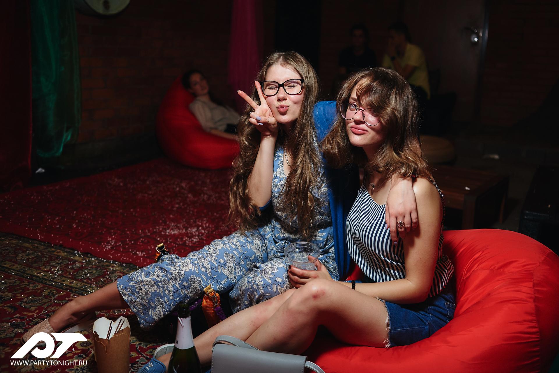 Уличные точки проституток в петербурге отогрелась под